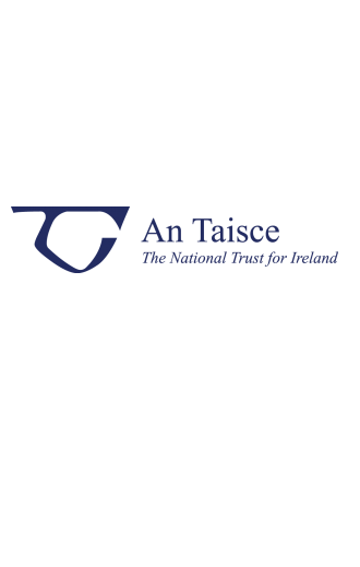 An Taisce